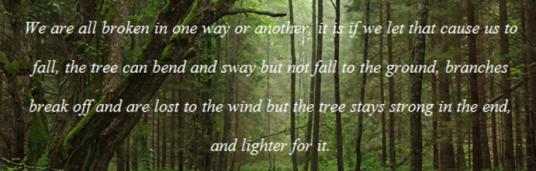 cropped-cropped-new-quote-e1516389527961.png