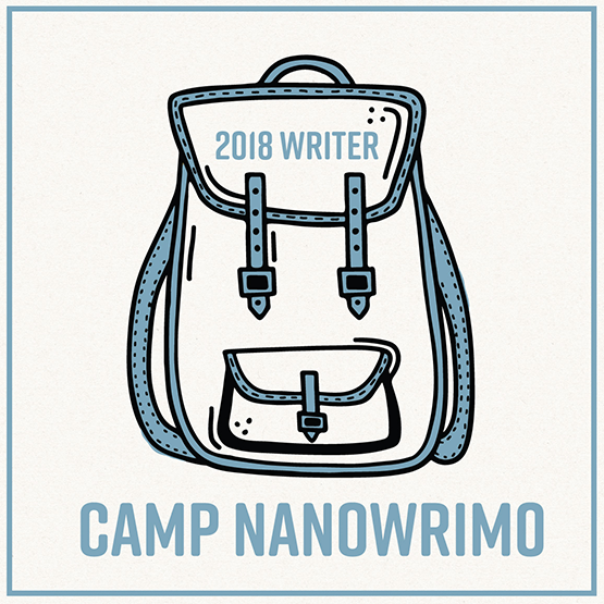 Camp-2018-Writer-Profile-Photo.png